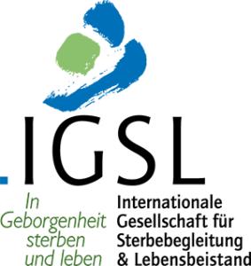 logo_igsl_home